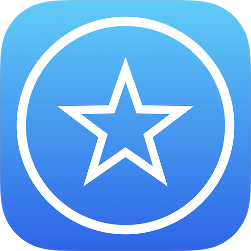 App Review Monitor app icon