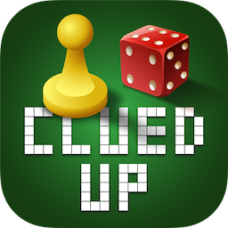 Clued Up app icon